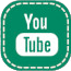 youtube green